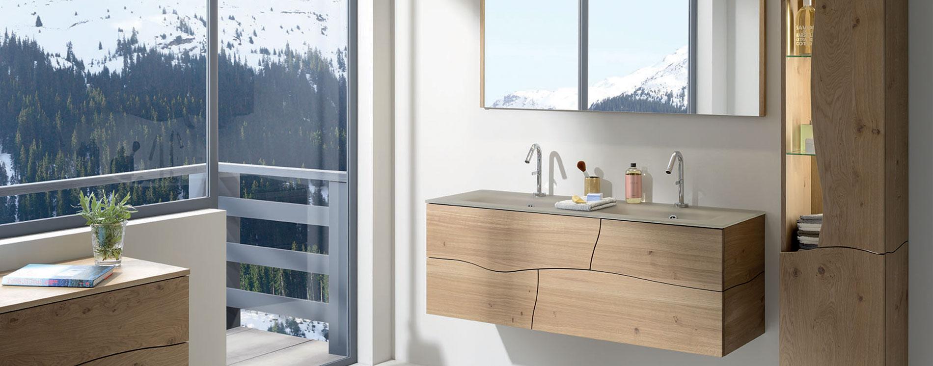 alle unsere sortimente f r das badezimmer sanijura. Black Bedroom Furniture Sets. Home Design Ideas